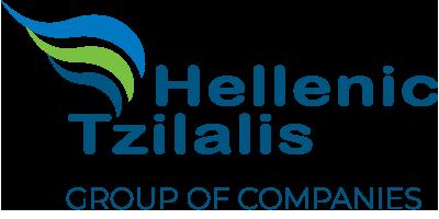 Hellenic Tzilalis Group