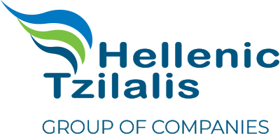 Hellenic Tzilalis