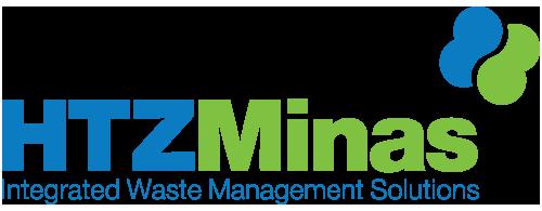 HTZ Minas Waste Management